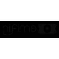 HiFimeDIY = HiFime