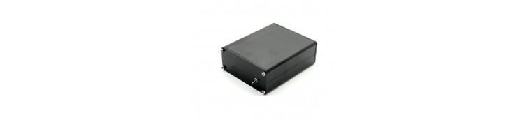 Adaptor/boxed