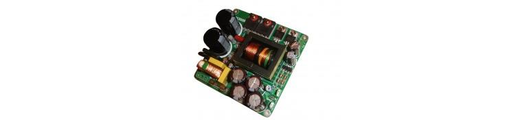 DIY / PCB