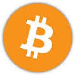 Now accepting Bitcoins!