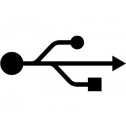 Asynchronous USB Audio / Asynchronous Digital to Analog Converters