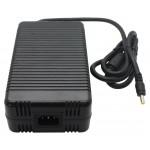 34V 6A Power supply 200 watts