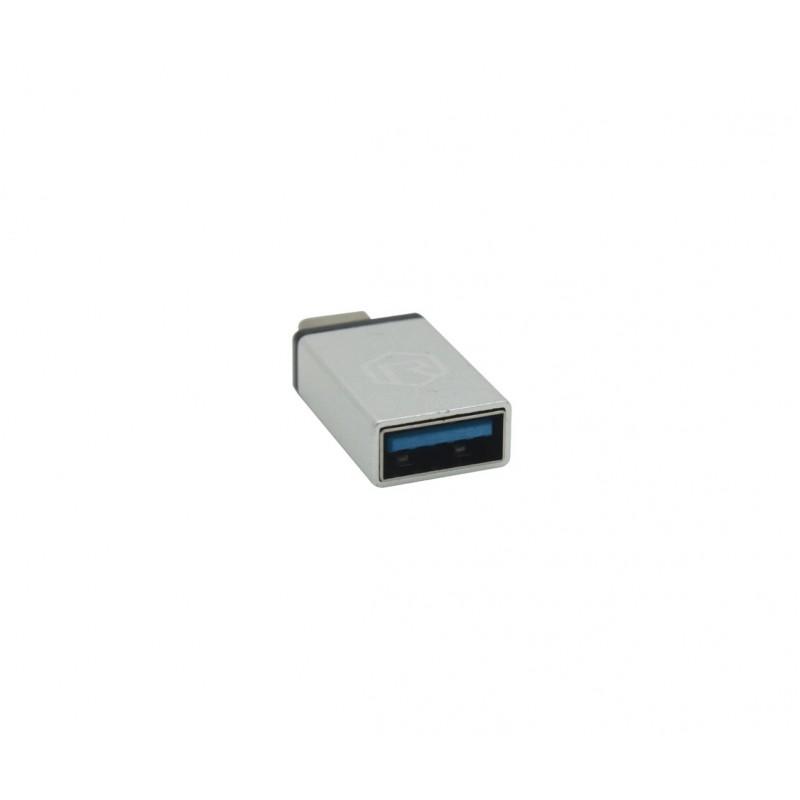 USB Type-C Adapter