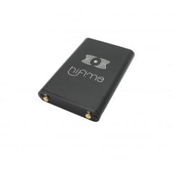 HiFime 9018D USB DAC