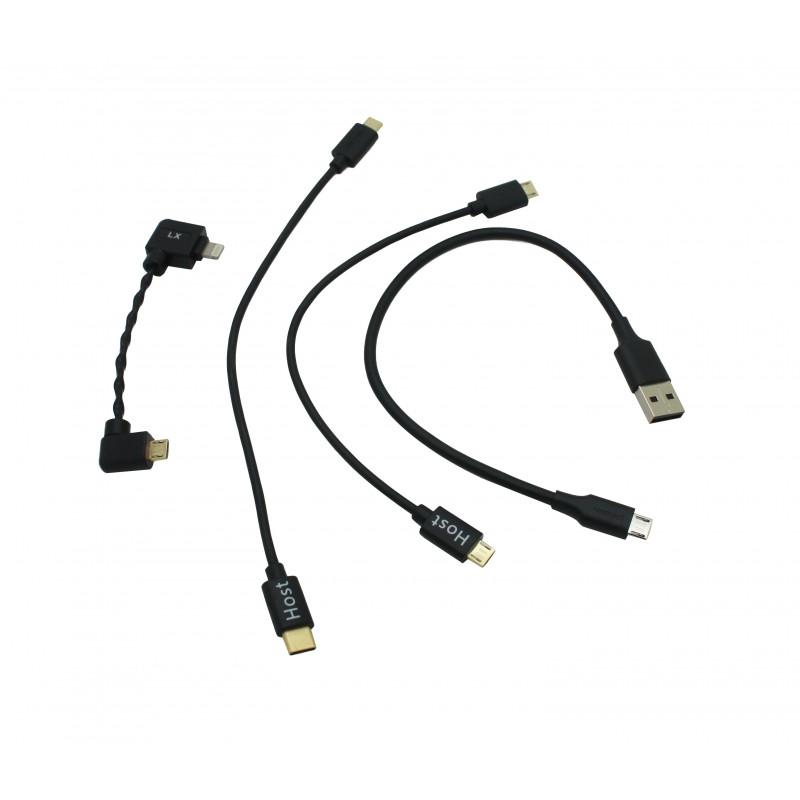 Hifime S2 USB and SPDIF DAC (Sabre ES9038q2m)