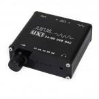 HiFimeDIY UX1 Sabre USB DAC+SPDIF/USB converter