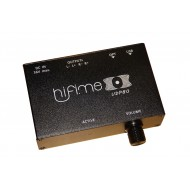 HiFime UDP80 USB and SPDIF True Digital Power Amplifier